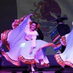 """""""ALIDANZA"""" FESTEJA 25 AÑOS DE TRAYECTORIA CON PRESENTACIÓN EN VIVO"""